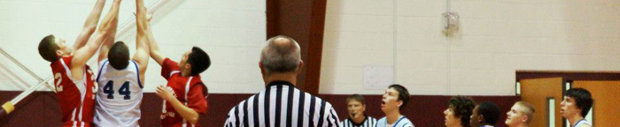 banner_basketball