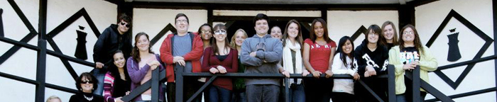 banner_students3