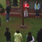 See You At The Pole – September 27th, 7:00am