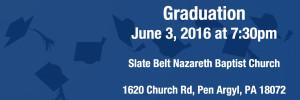 fcs_graduation
